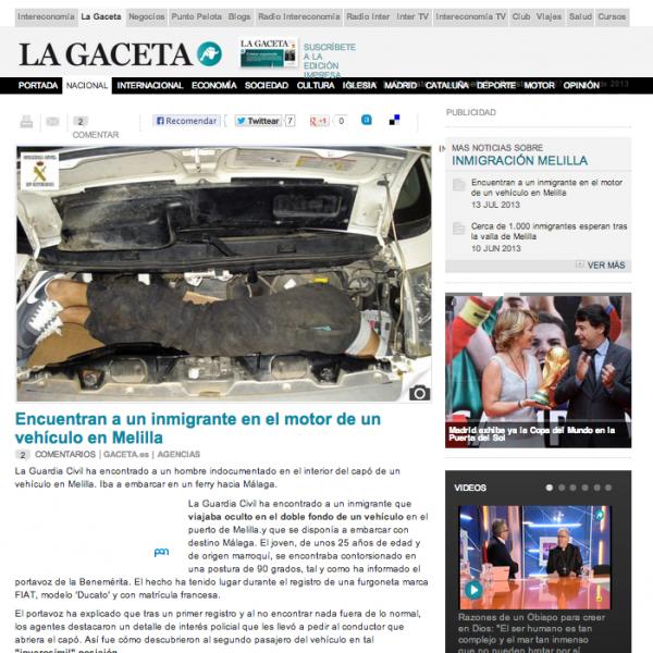 http://www.reinaldoloureiro.com/files/gimgs/36_screen-shot-2013-07-27-at-133119.png