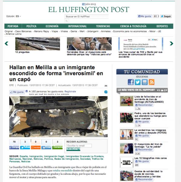 http://www.reinaldoloureiro.com/files/gimgs/36_screen-shot-2013-07-27-at-133316.png