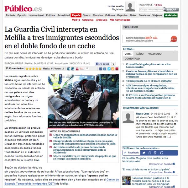 http://www.reinaldoloureiro.com/files/gimgs/36_screen-shot-2013-07-27-at-133442.png
