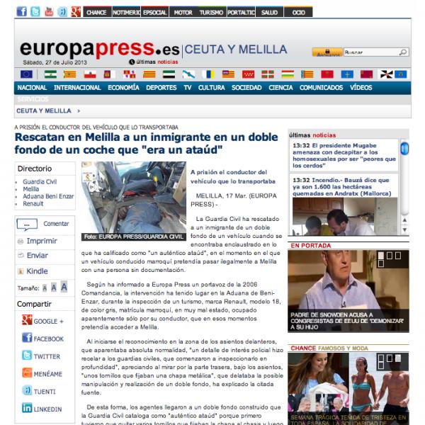 http://www.reinaldoloureiro.com/files/gimgs/36_screen-shot-2013-07-27-at-133539.png