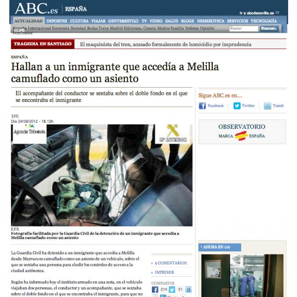 http://www.reinaldoloureiro.com/files/gimgs/36_screen-shot-2013-07-27-at-133801.png
