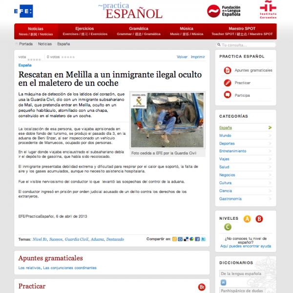 http://www.reinaldoloureiro.com/files/gimgs/36_screen-shot-2013-07-27-at-134159.png