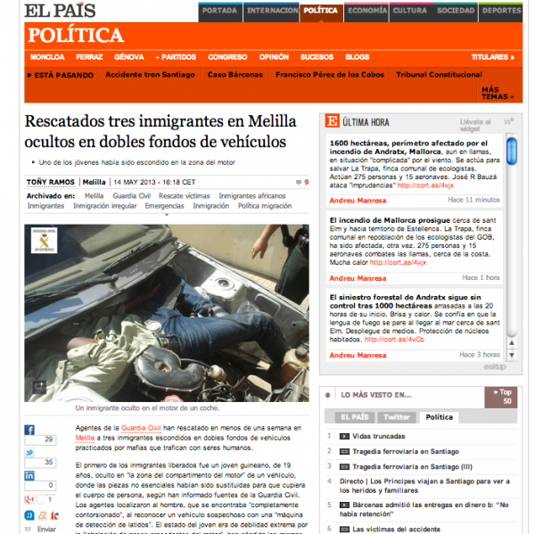 http://www.reinaldoloureiro.com/files/gimgs/36_screen-shot-2013-07-27-at-135001.png