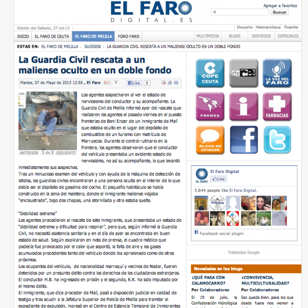 http://www.reinaldoloureiro.com/files/gimgs/36_screen-shot-2013-07-27-at-135201.png