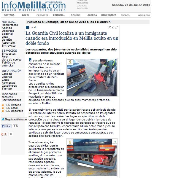 http://www.reinaldoloureiro.com/files/gimgs/36_screen-shot-2013-07-27-at-135355.png