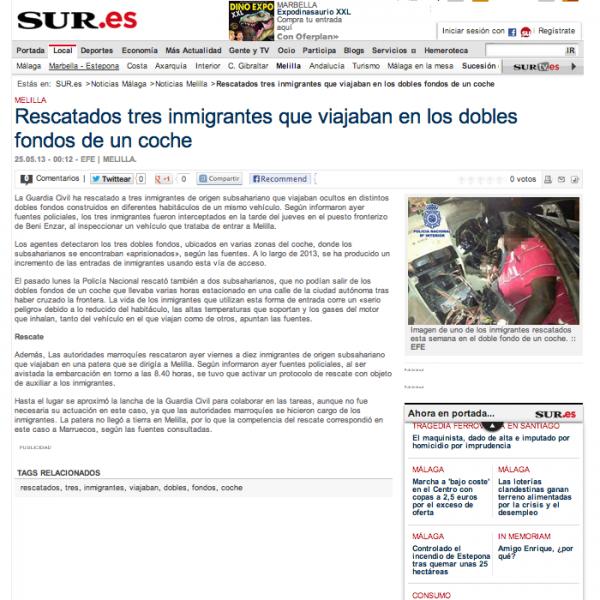 http://www.reinaldoloureiro.com/files/gimgs/36_screen-shot-2013-07-27-at-135936.png