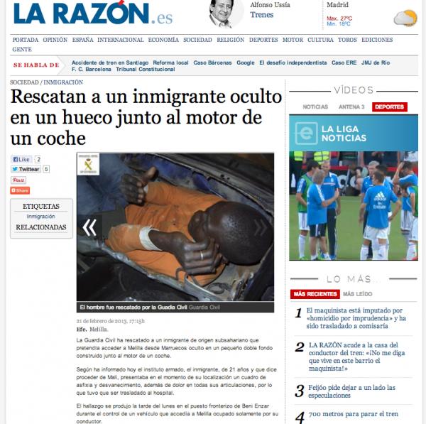 http://www.reinaldoloureiro.com/files/gimgs/36_screen-shot-2013-07-27-at-142829.png