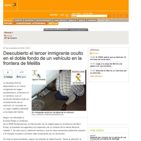 http://www.reinaldoloureiro.com/files/gimgs/36_screen-shot-2013-07-28-at-084410.png