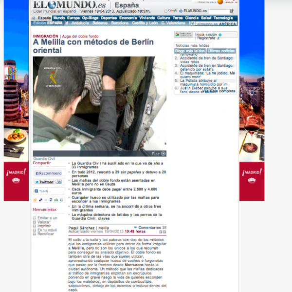 http://www.reinaldoloureiro.com/files/gimgs/36_screen-shot-2013-07-28-at-084706.png