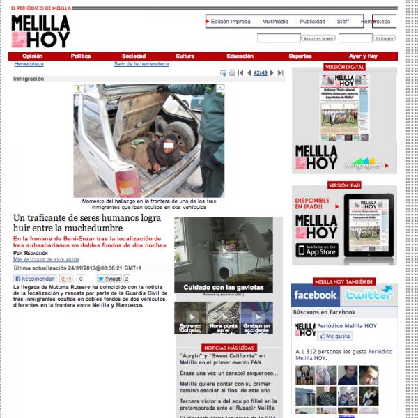 http://www.reinaldoloureiro.com/files/gimgs/36_screen-shot-2013-07-28-at-084824.png