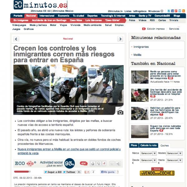 http://www.reinaldoloureiro.com/files/gimgs/36_screen-shot-2013-07-28-at-084940.png