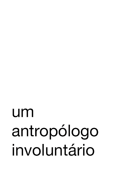 http://www.reinaldoloureiro.com/files/gimgs/52_l01.jpg