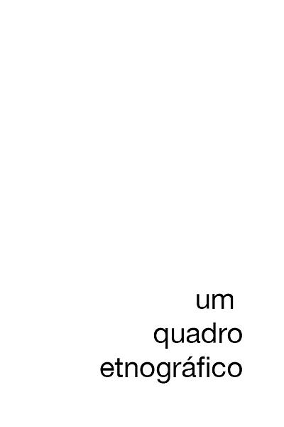 http://www.reinaldoloureiro.com/files/gimgs/52_l02.jpg