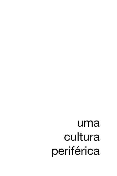 http://www.reinaldoloureiro.com/files/gimgs/52_l03.jpg