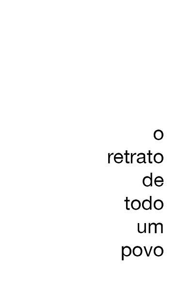 http://www.reinaldoloureiro.com/files/gimgs/52_l04.jpg