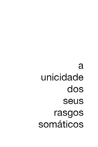 http://www.reinaldoloureiro.com/files/gimgs/52_l05.jpg