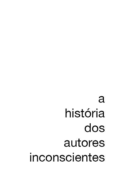 http://www.reinaldoloureiro.com/files/gimgs/52_l07.jpg